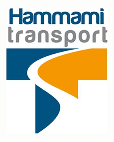 Hammami Transport